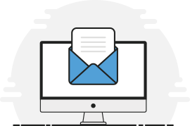 Email and Newsletter